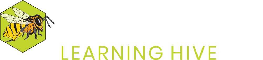 South Australian Apiarists' Association Learning Hive