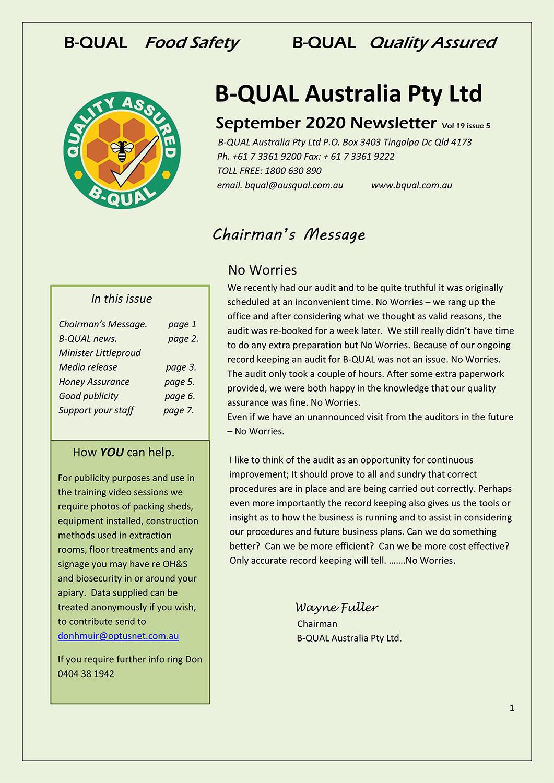 B-QUAL-September-2020-Newsletter-1