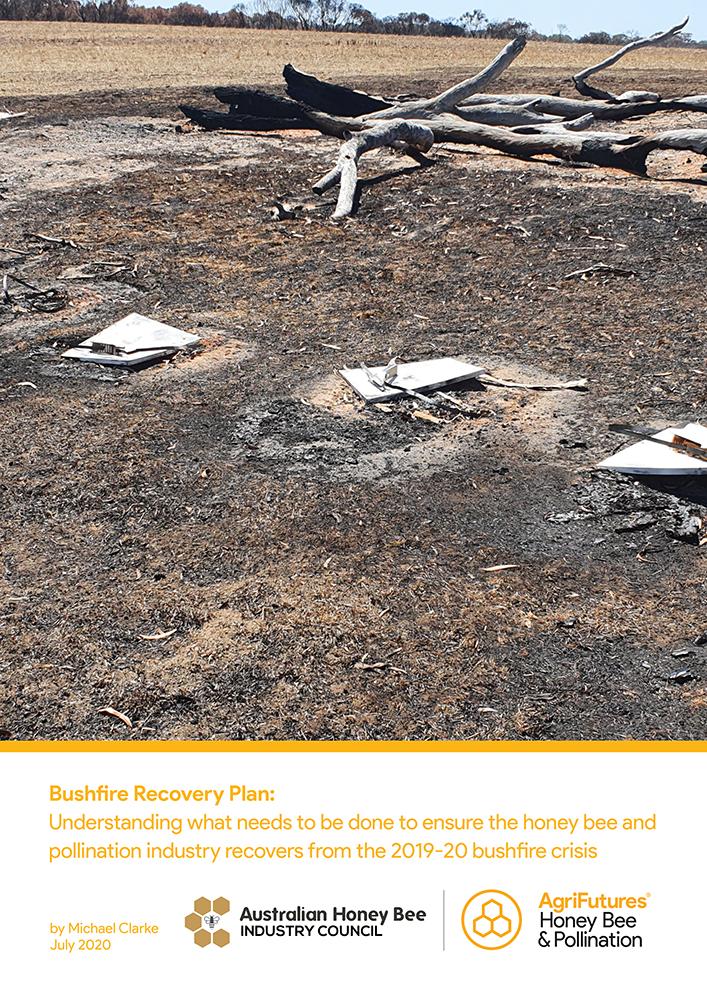 saaa_bushfire_recovery_plan