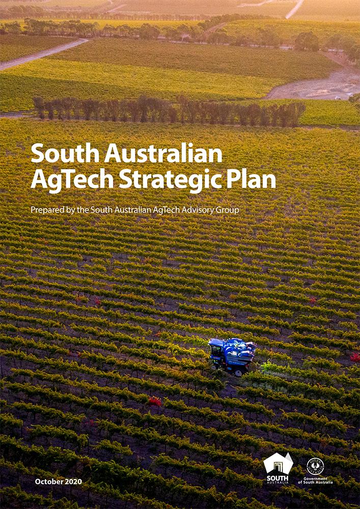 sa_agtech_strategic_plan