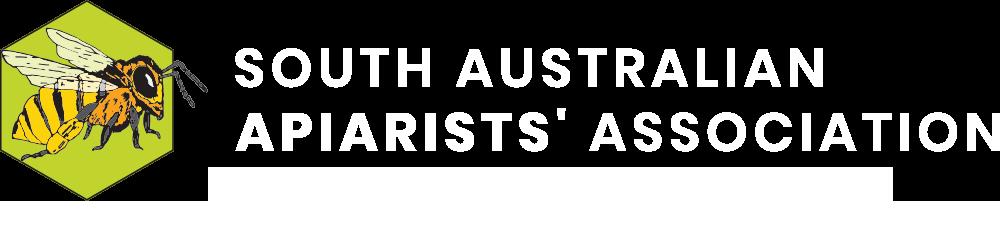 South Australian Apiarists' Association